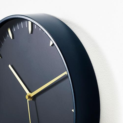 SKÄRIG reloj de pared