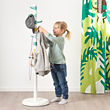 KROKIG clothes stand