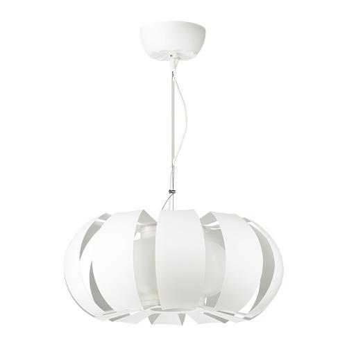 STOCKHOLM lámpara colgante