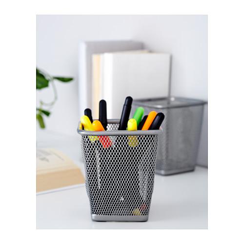 DOKUMENT recipiente para bolígrafos