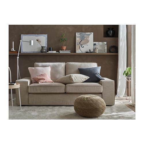KIVIK sofá de 2 plazas