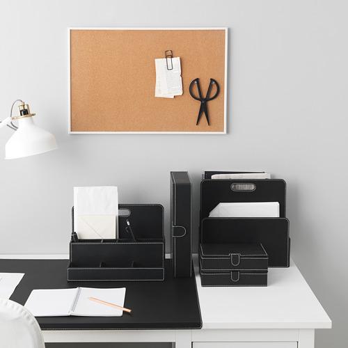 RISSLA protector de escritorio
