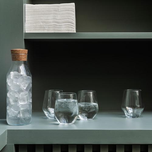 IKEA 365+ jarra+tapón