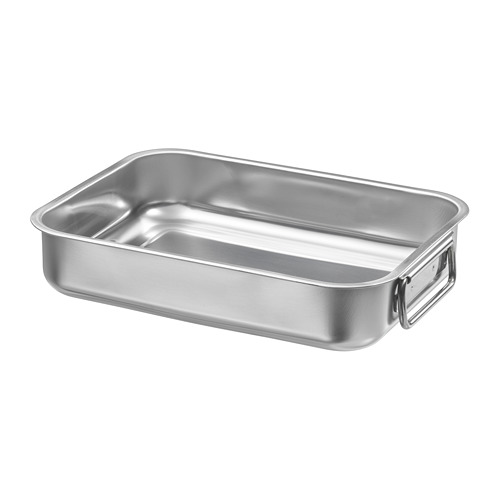 KONCIS roasting pan