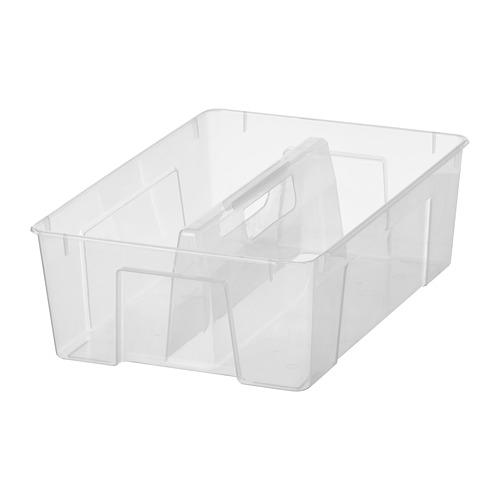 SAMLA accesorio para caja 3/6 galones