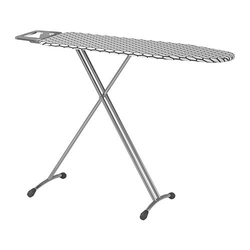 DÄNKA ironing board