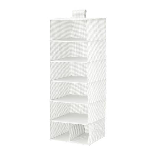 STUK almacenaje+7 compartimientos