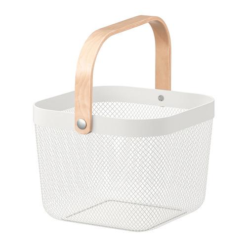 RISATORP wire basket
