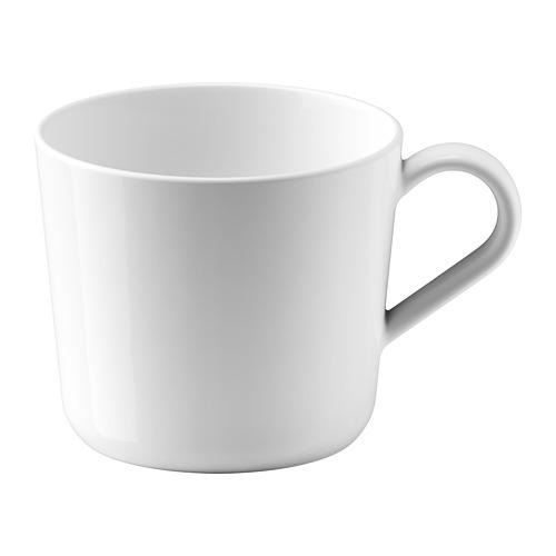 IKEA 365+ taza,12 oz