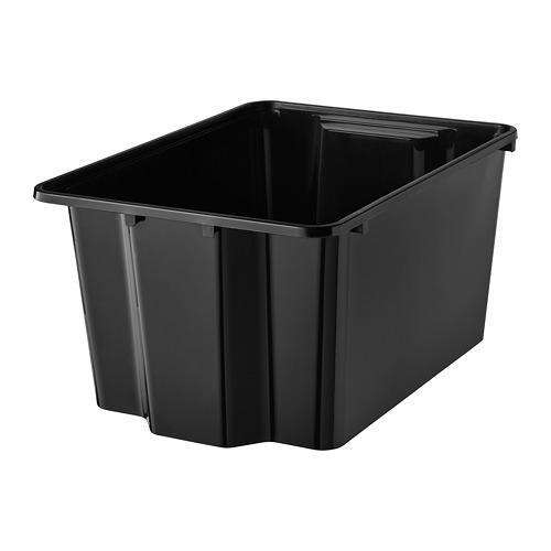 GLES caja