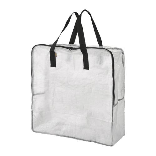 DIMPA bolsa de almacenaje