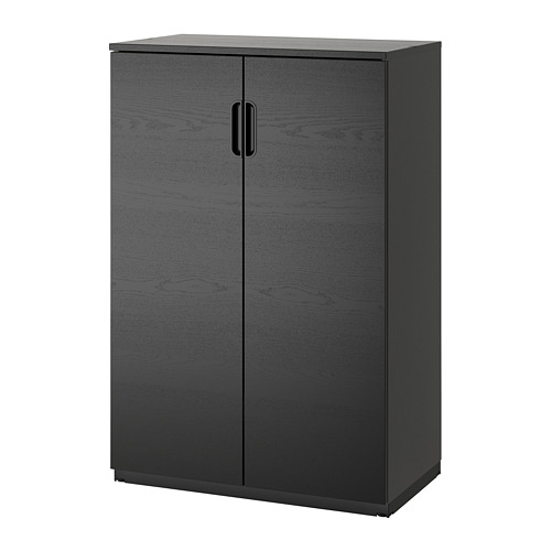 GALANT cabinet with doors