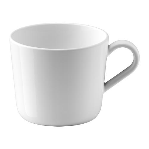 IKEA 365+ taza, 8 oz