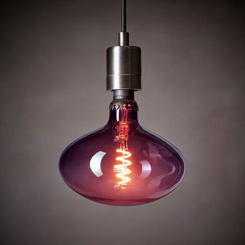 ROLLSBO bombilla LED E26 120 lúmenes