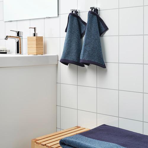 HIMLEÅN toallita