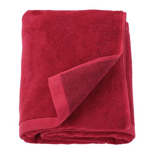 HIMLEÅN bath sheet