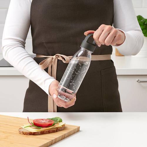 IKEA 365+ botella de agua, 17 oz