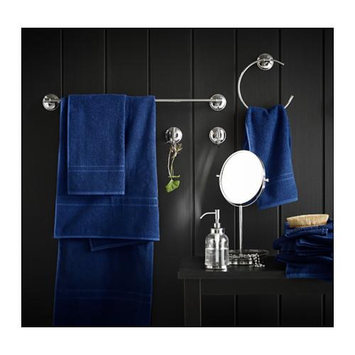 BALUNGEN towel rail