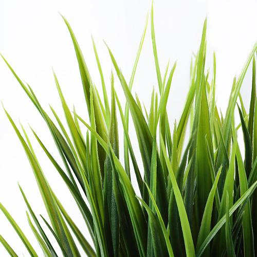 FEJKA planta artificial en tiesto