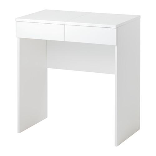 BRIMNES dressing table