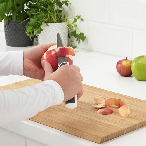 ÄNDLIG 3-piece knife set