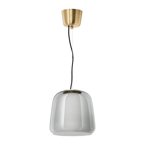 EVEDAL pendant lamp