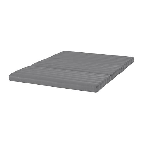 LYCKSELE LÖVÅS mattress