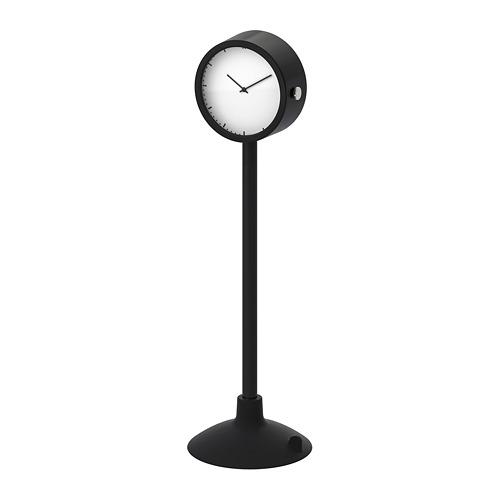 "STAKIG reloj, 1 ½"" de diámetro"
