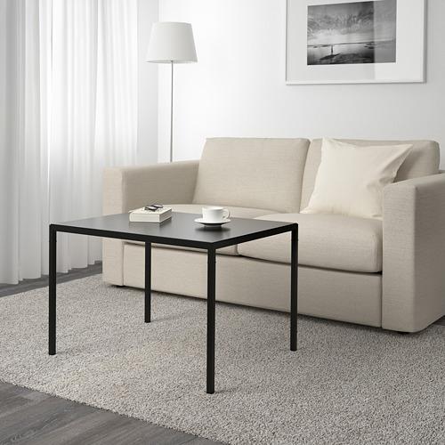 NYBODA coffee table w reversible table top