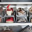 MURVEL organizador para zapatos