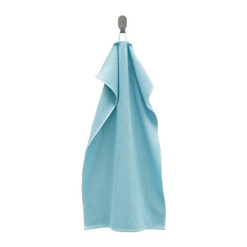 KORNAN toalla de manos