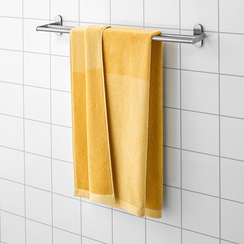 HIMLEÅN toalla de baño