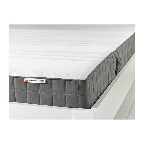 MORGEDAL mattress espuma, king