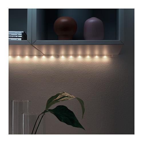LEDBERG guía de iluminación LED