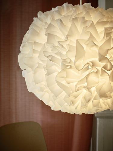 VINDKAST pendant lamp