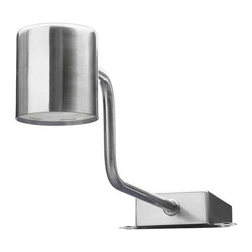 URSHULT iluminación armario LED
