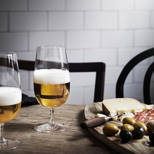 STORSINT copa para cerveza