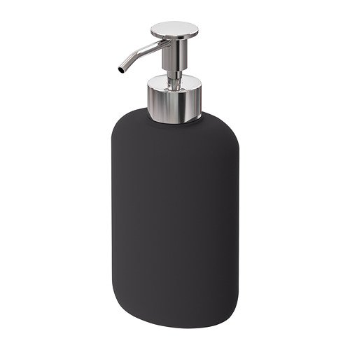 EKOLN dosificador de jabón