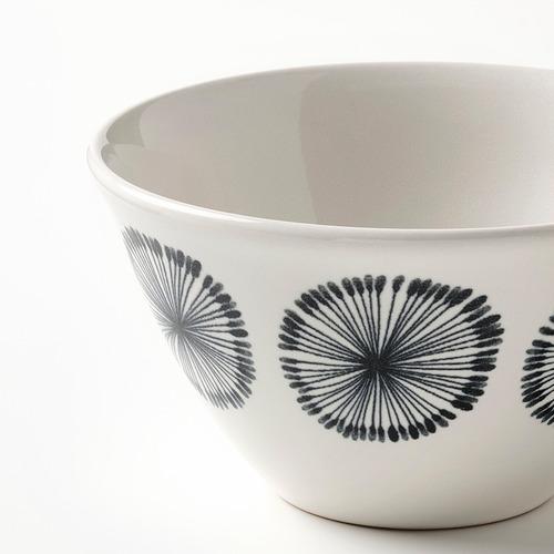 FRIKOSTIG bowl
