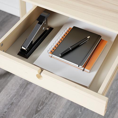 LISABO escritorio