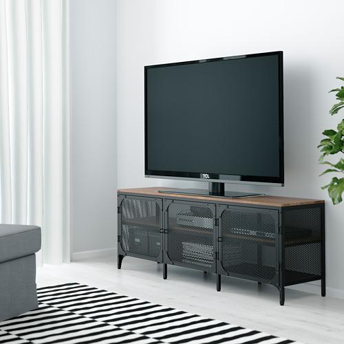FJÄLLBO TV unit