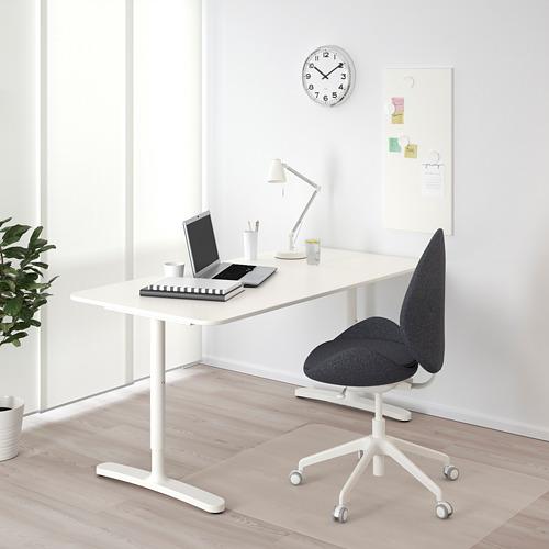 BEKANT escritorio