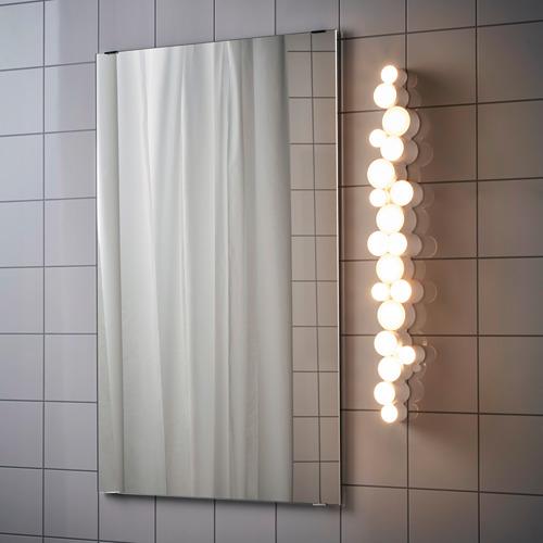 SÖDERSVIK LED wall lamp