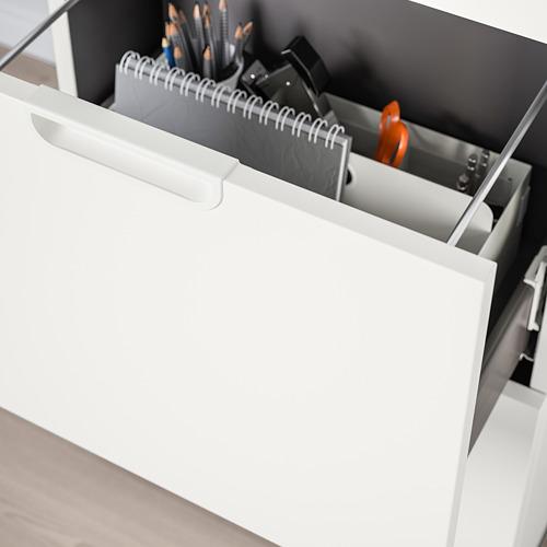 GALANT armario para carpetas