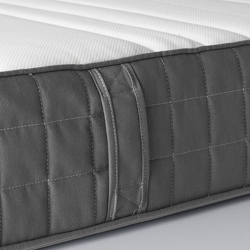 MORGEDAL mattress espuma, king