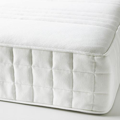 MATRAND mattress espuma memory, full
