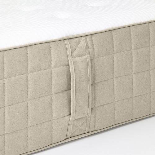 HIDRASUND pocket spring mattress
