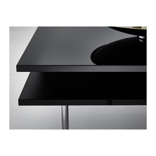 TOFTERYD coffee table