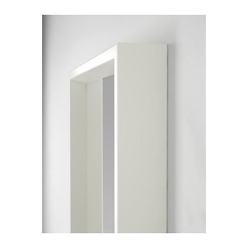 NISSEDAL combinación de espejos