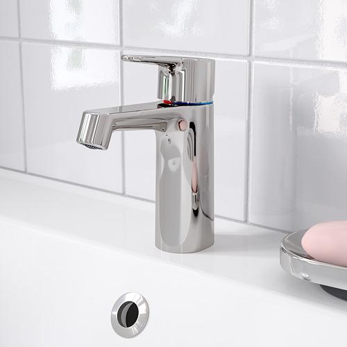 BROGRUND llave para lavamanos con filtro